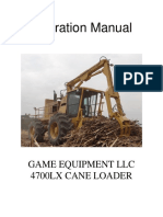 4700LX Operator's Manual 1st machine - MATT FINAL.pdf