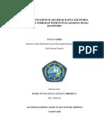 Radja Syach_16304144_Draft KTI (revisi).pdf
