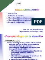 Tema 4.Psicopatología de la Atención.pdf