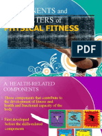 2  Components of Physical Fitness.pptx