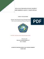 KTI TEGAR ANUGERAH HIDAYAT 17314531 (revisi sidang).pdf