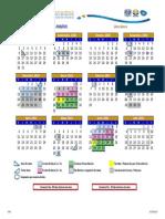 Calendarios-Escolar-2020-2021-Licenciatura.pdf