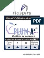 hospira_plumplus