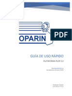 PLOP 2.0 - Guía Rápida de Uso para docentes.pdf