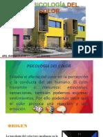 PSICOLOGÍA DEL COLOR.pdf