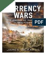 La Guerre des Monnaies.pdf