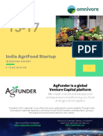 Agfunder-India-agrifood-startup-investing-report-5year-review.pdf