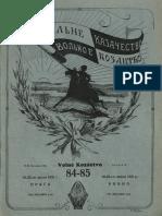 volnoe_kazachestvo_084-085_1931__ocr (1).pdf