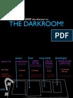 37129990 Darkroom Chemicals