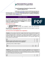 GOIPG_2021_Applicant-form