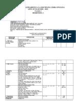planificare_i_comunicare_in_limba_moderna_edp (1)
