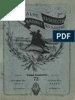 volnoe_kazachestvo_072_1931__ocr.pdf