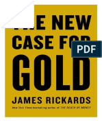The New Case for Gold ( PDFDrive.com )-French.pdf