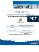 Informe_Técnico 704138.docx