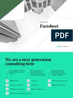 Factsheet-2020-global_161020.pdf