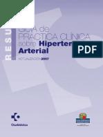 hipertensionArterialResumen