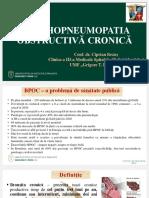 BPOC_2019_2020_CR