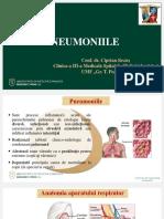 Pneumoniile_2019_2020_CR
