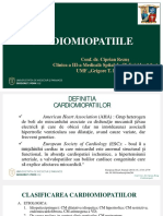 Cardiomiopatii_2019_2020_CR