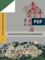 La_Cueva_del_Castillo_de_Monfrague_Guias.pdf