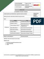 ACTA 26 DEL 26 DE AGOSTO 2020 (1)