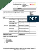 ACTA 21 DEL 22 DE JULIO 2020.pdf
