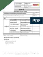 ACTA 18 DEL 24 DE JUNIO 2020.pdf