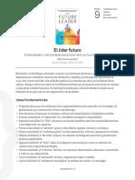 el-lder-futuro-morgan-es-40057