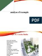 example creche.pptx