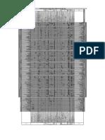 Cuadro acabados  PDF 1-9 - 2017