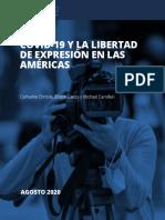 Covid-19-y-la-Libertad-de-Expresioěn-en-las-Ameěricas-SP-Final.pdf
