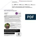 Webinar IAMPI Session 29, 5 Agustus 2020