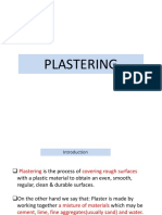Plastering-Pointing.pdf