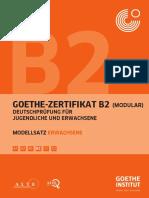 Material B2.pdf
