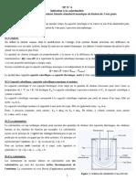 l1-st_et_sm_tp_6_initiation_a_la_calorimetrie_determination_de_la_chaleur_latente_standard_massique_de_fusion_de_l_eau_pure.pdf