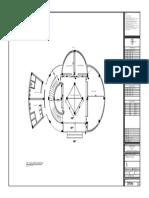 CHEEKOTI VIVEK_FF1.pdf