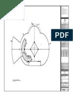 CHEEKOTI VIVEK ROOF PLAN.pdf
