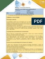 Ficha Resumen (2)