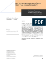 Contribuições de Piaget e Vigotsky para a formação docente.pdf