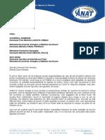 ANAT GUV 2020 - Sprijin Dedicat Pentru Agentiile de Turism