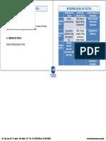 Cópia de Cópia de Aula 06 - Tipologia Textual - Esquema.pdf