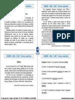 Cópia de Cópia de Aula 08 - Tipologia Textual - Questão.pdf
