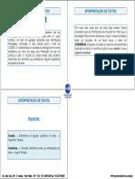 Cópia de Cópia de Aula 13 - Coesão e Coerência.pdf