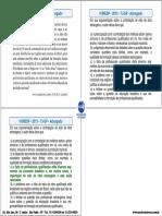 Cópia de Cópia de Aula 11 - Estruturação Argumentativa - Questão 1.pdf