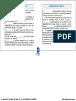 Cópia de Cópia de Aula 14 - Coesão e Coerência - Exercícios de Fixação.pdf
