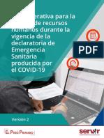 Guia2_ORH_vf.pdf