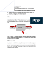 Clasificacion_de_las_maquinas_hidraulicas
