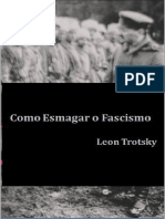 Como Esmagar o Fascismo - Leon Trotsky.pdf