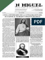 LA CONSAGRACIÓN Al Sagrado Corazón De Jesús Ecuador.pdf