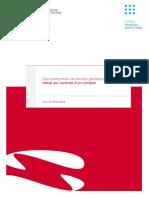 [SMG][DOC] Détail de l'activité d'un compte.pdf
